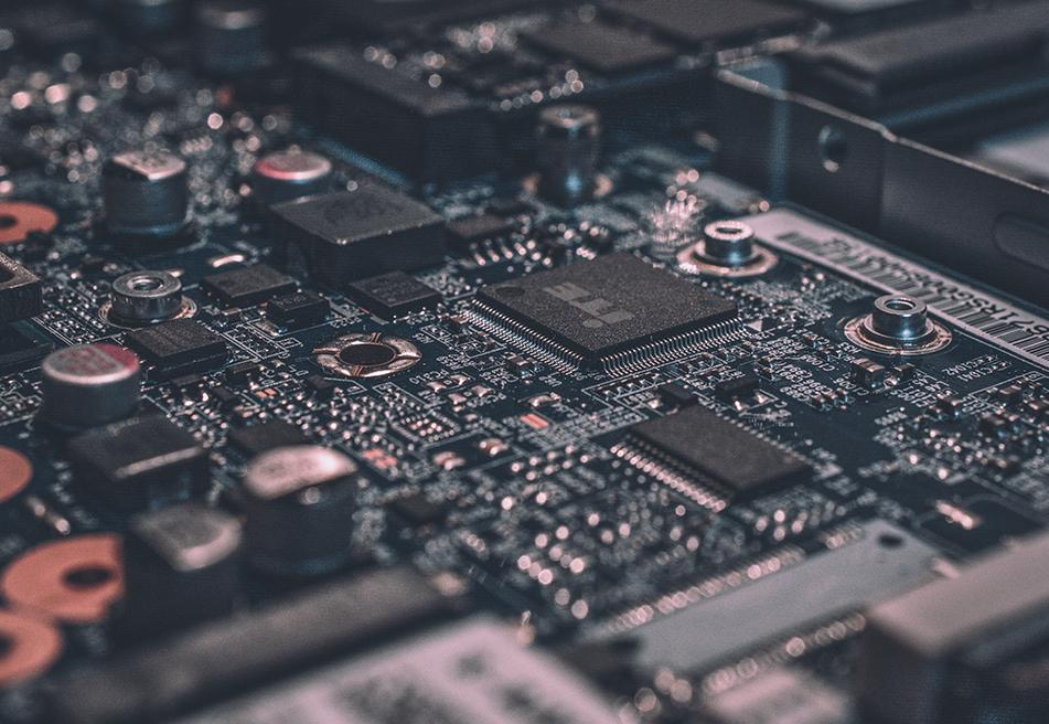 mantenimiento informatico madrid para empresas