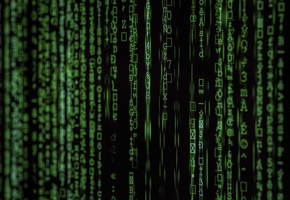 proteccion antivirus empresas madrid